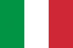 RC Casalmagiore - Viadana-Sabbioneta