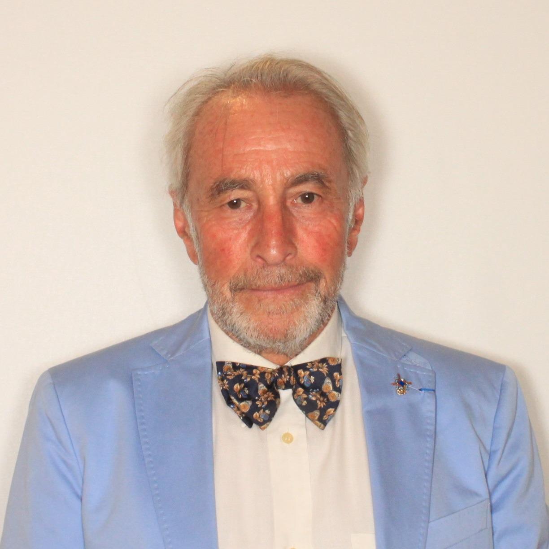 Jean-Pierre Combes