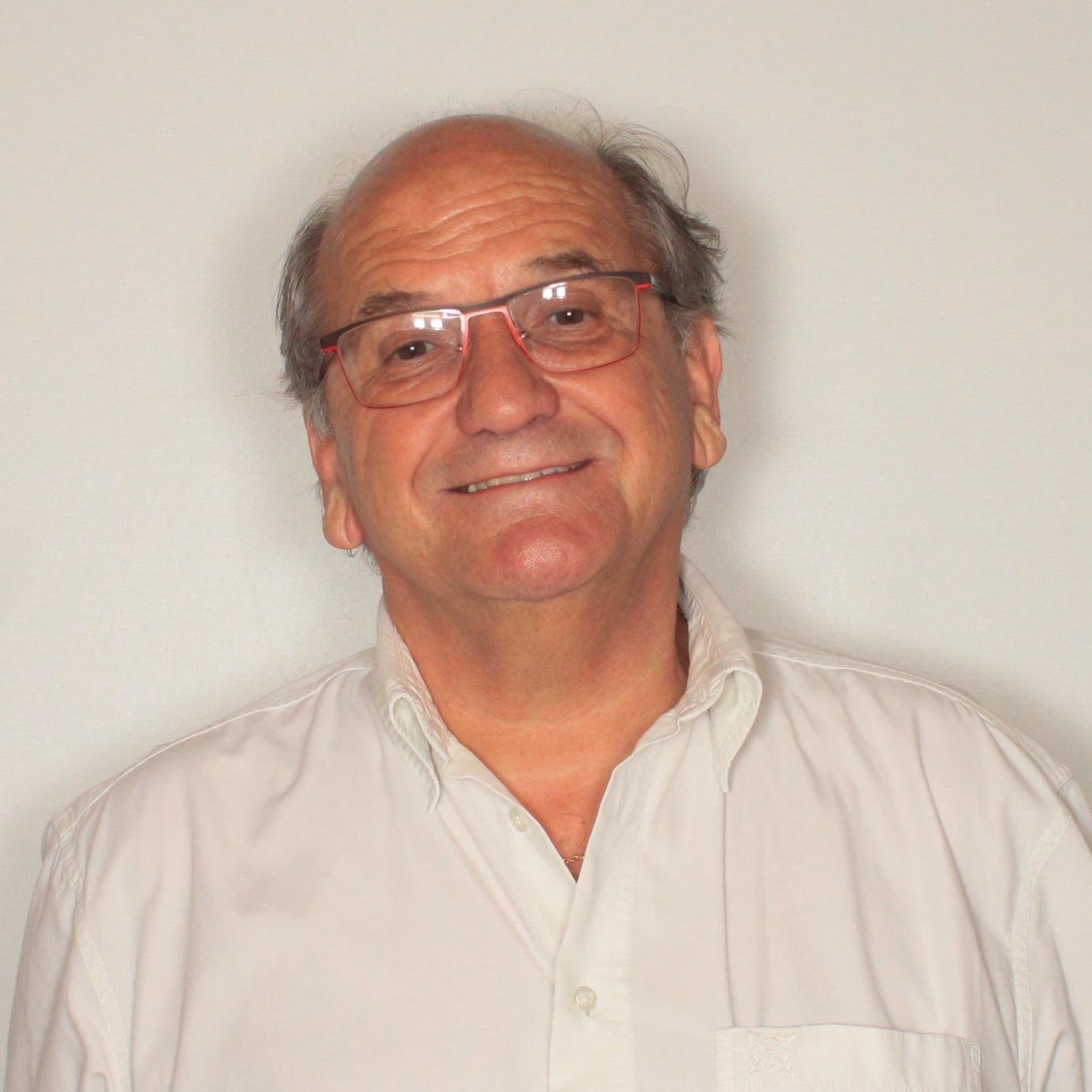 Jean-Philippe Astruc