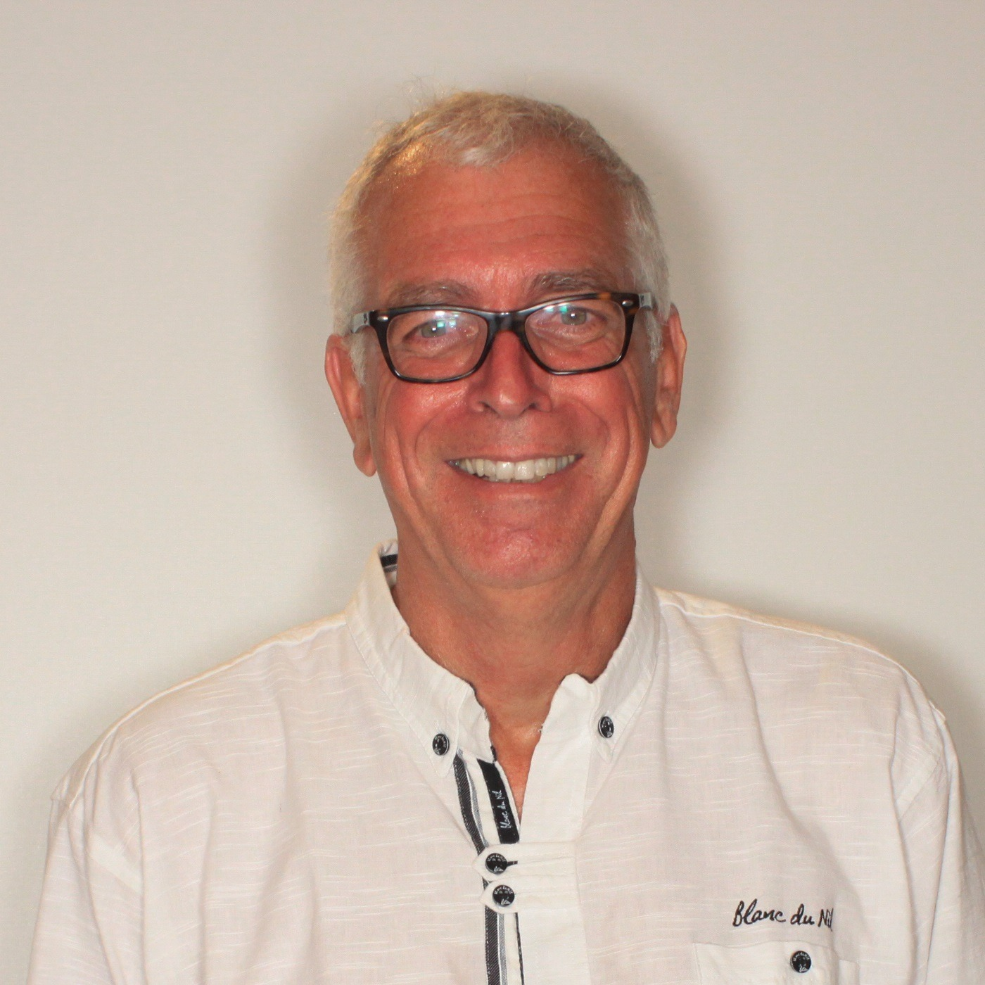 Paul Witte
